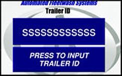 img_trailer